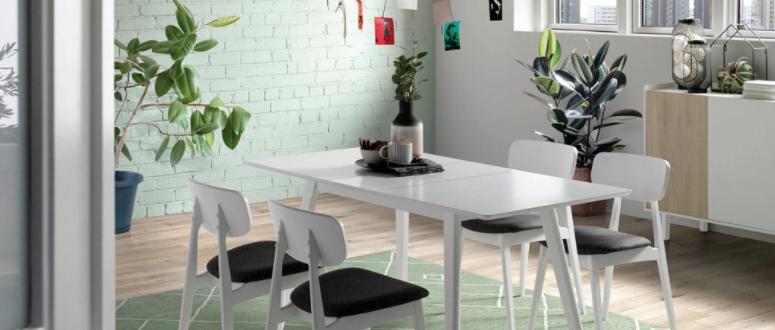 Ideas para sillas